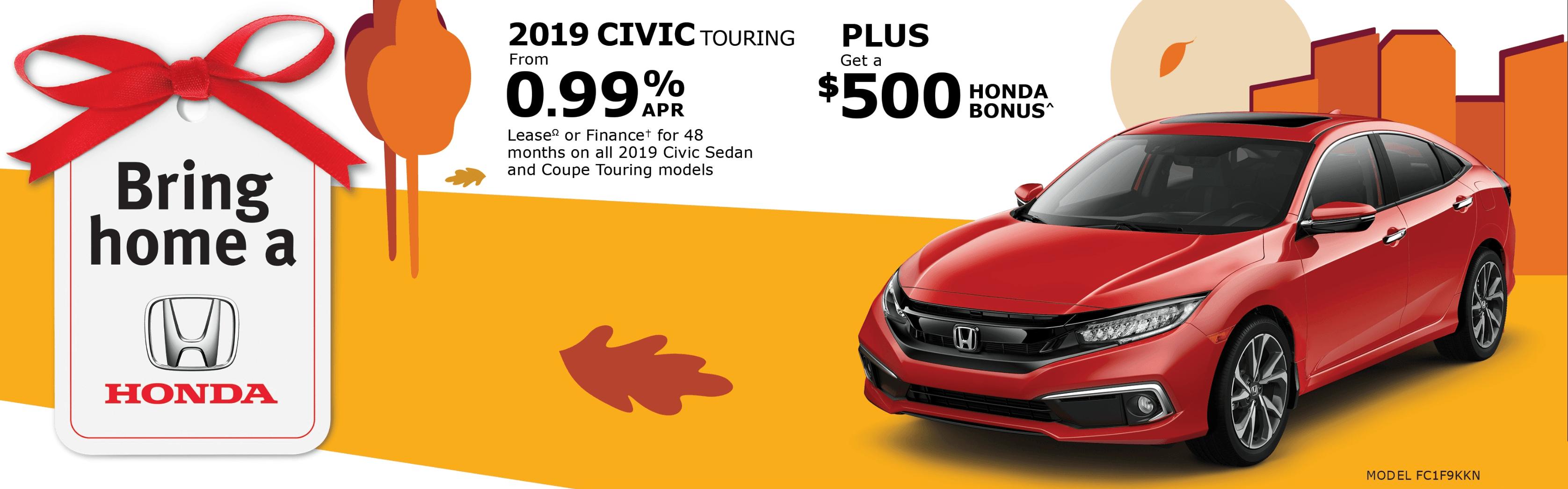 Honda Dealership Orange County >> Kawartha Lakes Honda New Honda Dealership In Lindsay On